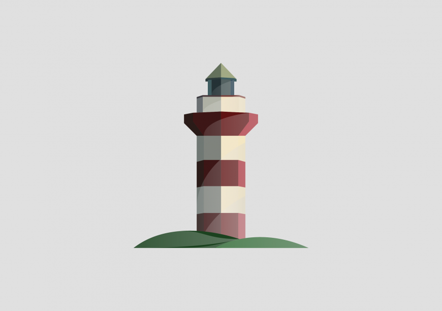 Lighthouse-2-01