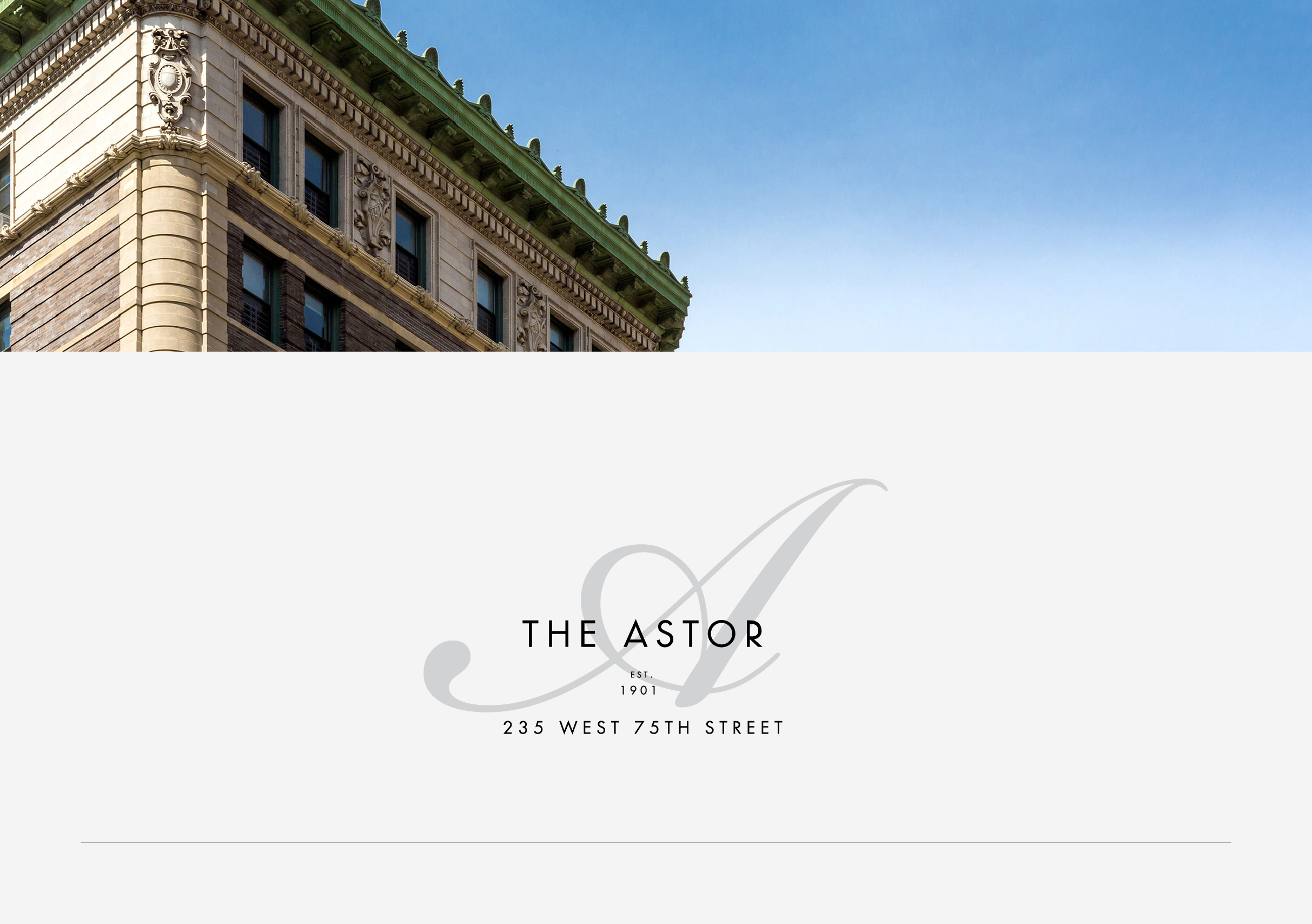 THE ASTOR-01