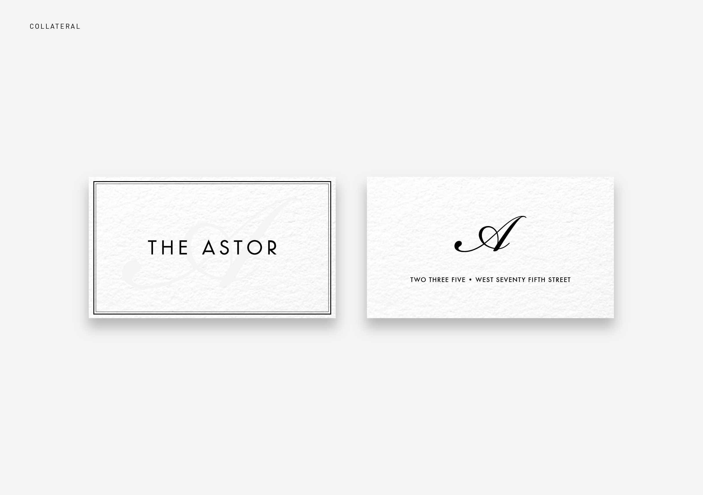 THE ASTOR-04
