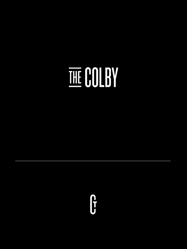 Colby-01