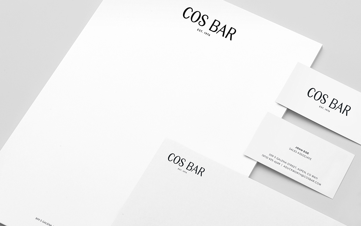 Cosbar_Cards