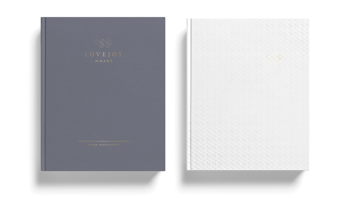 Lovejoy_Brochure