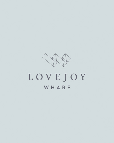 Lovejoy_Logo