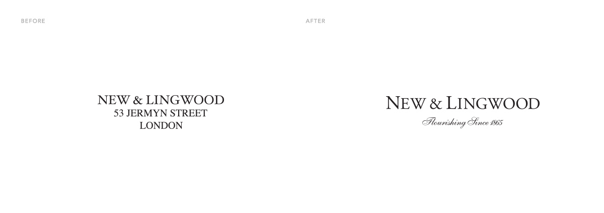 N&L_Before-After