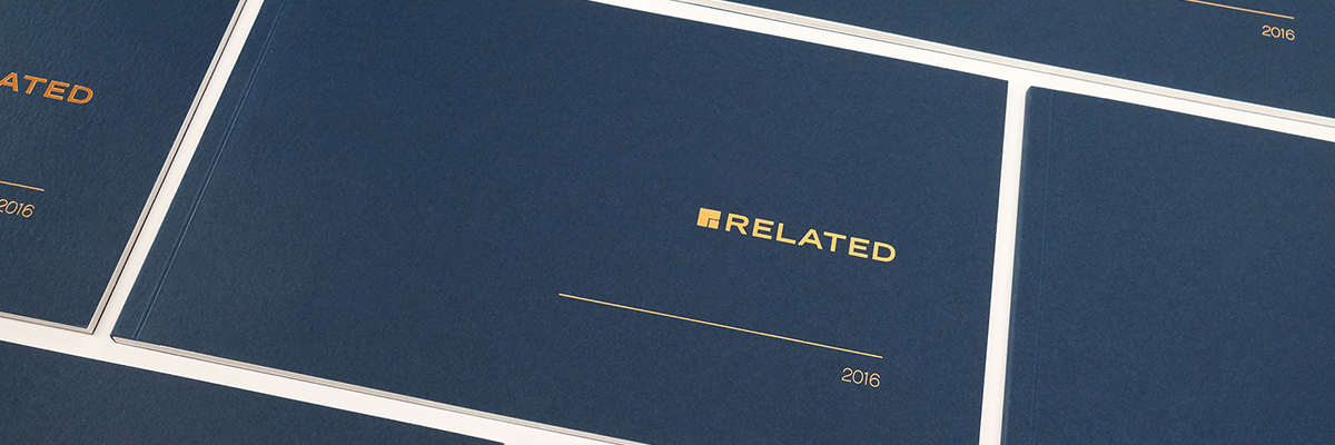 Related-2016-book