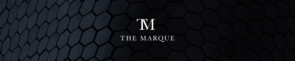 The-Marque_Home