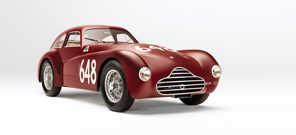 bonhams-car-alfa-romeo-