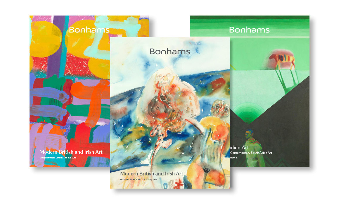 bonhams-catalogue-covers