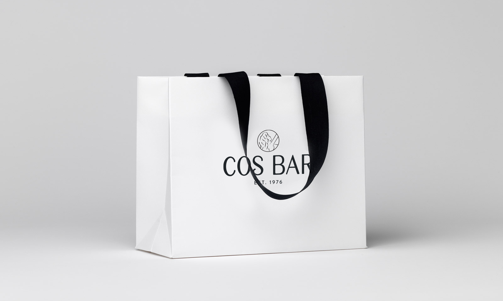 cosbar-bag_New