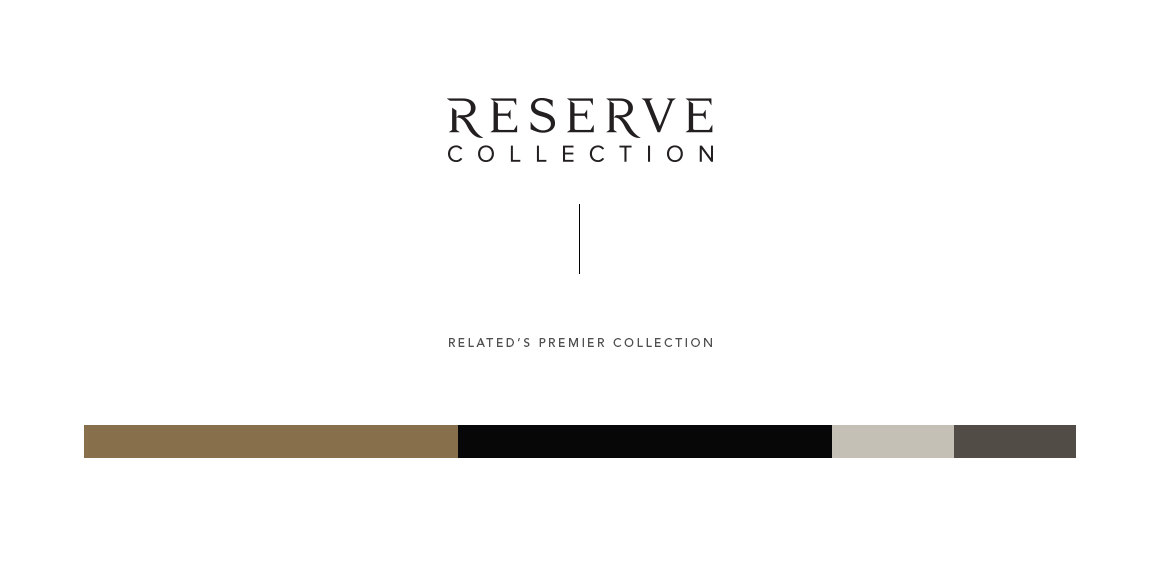 related-reserve-collection-1