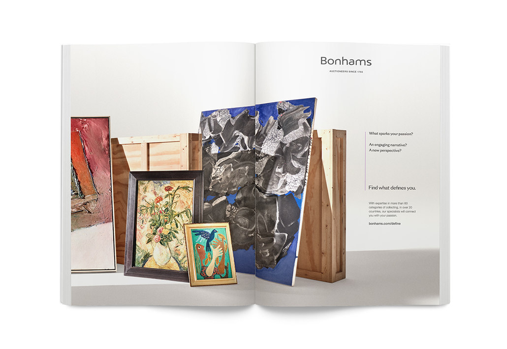 bonhams-pictures-dps